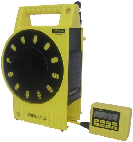 Technidea pro 2000